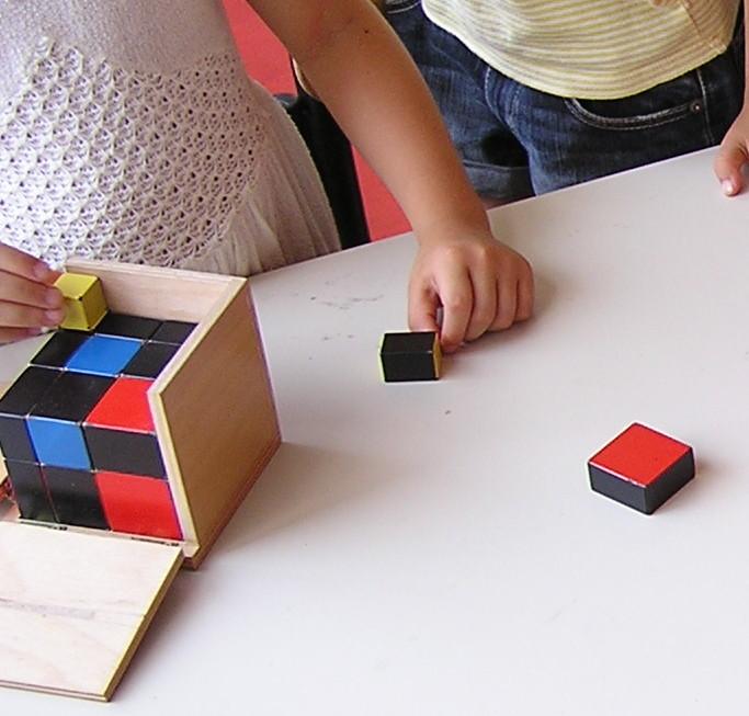 Autismo ed Educazione sociale